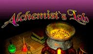 Игровой автомат Alchemist's Lab