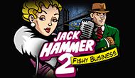 Автомат Джек Хаммер 2