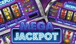 Мега Джекпот – автомат онлайн для игры